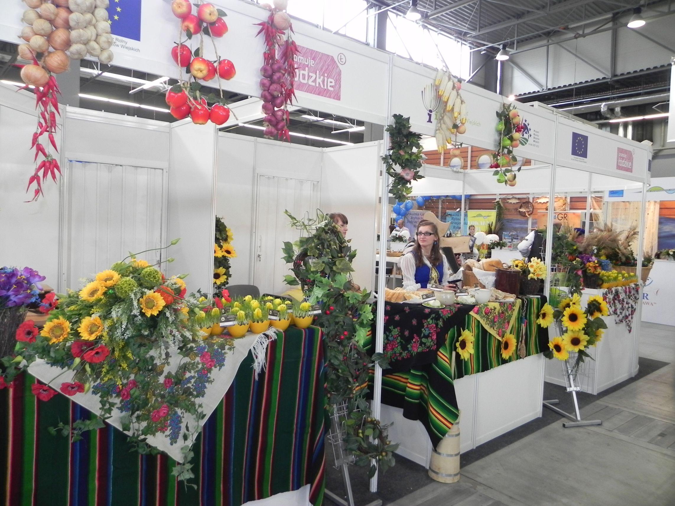 Agrotravel - Kielce (11)