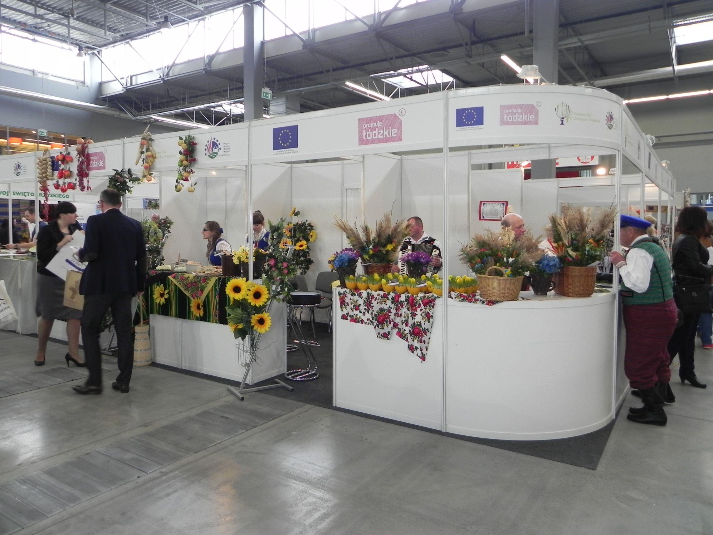 Agrotravel - Kielce (14)
