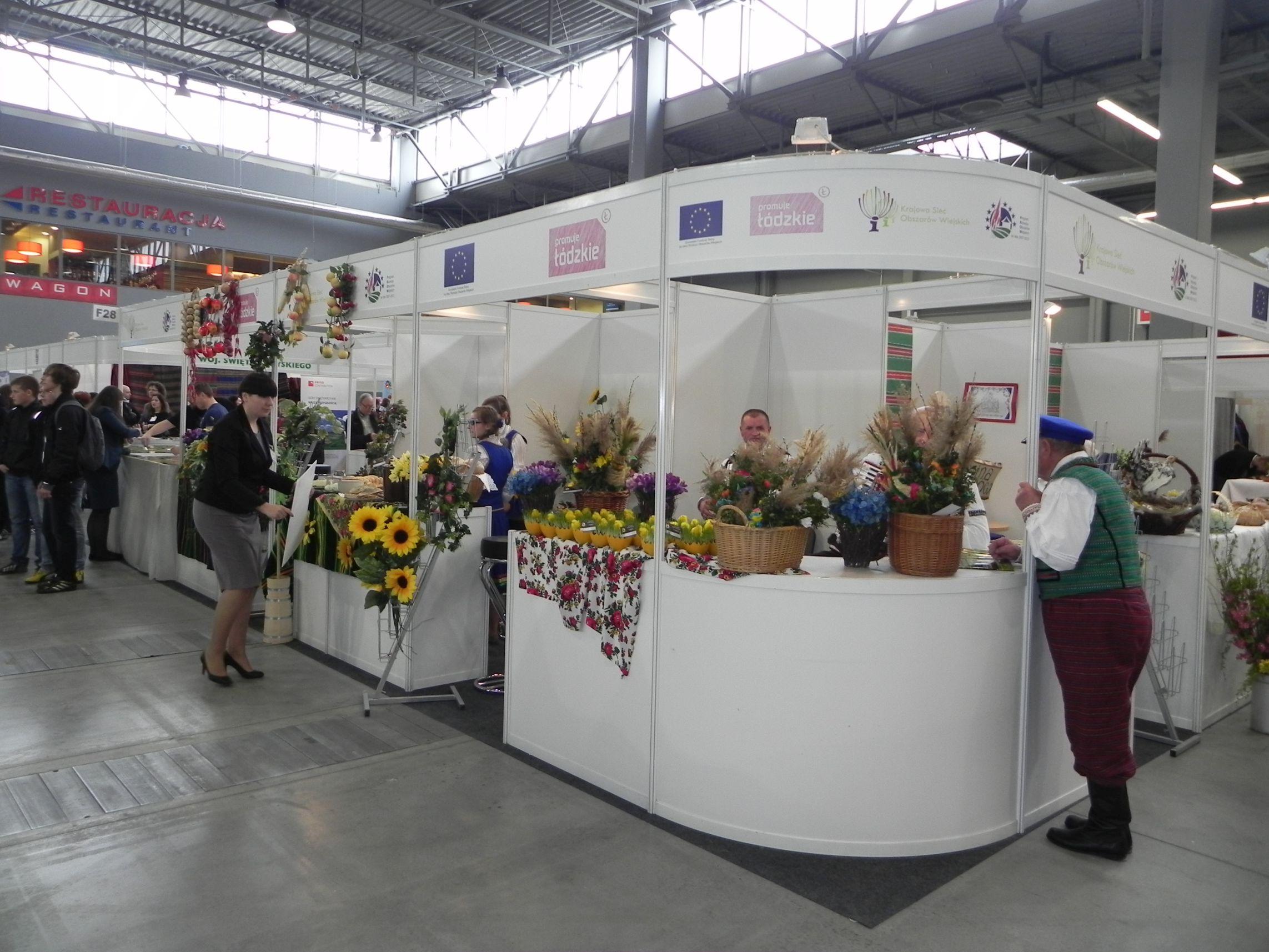 Agrotravel - Kielce (16)