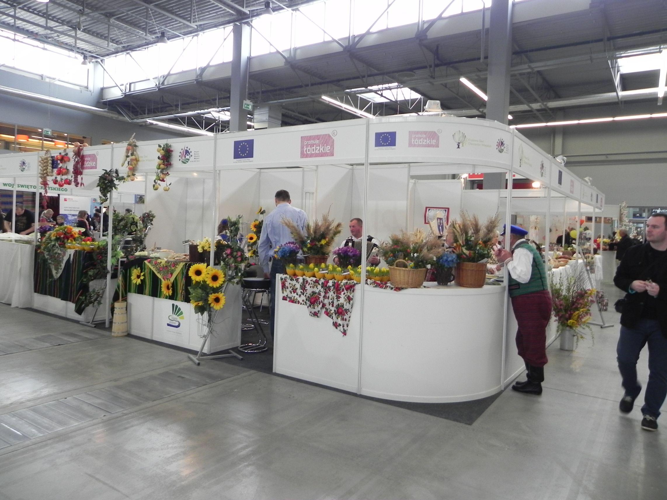 Agrotravel - Kielce (17)