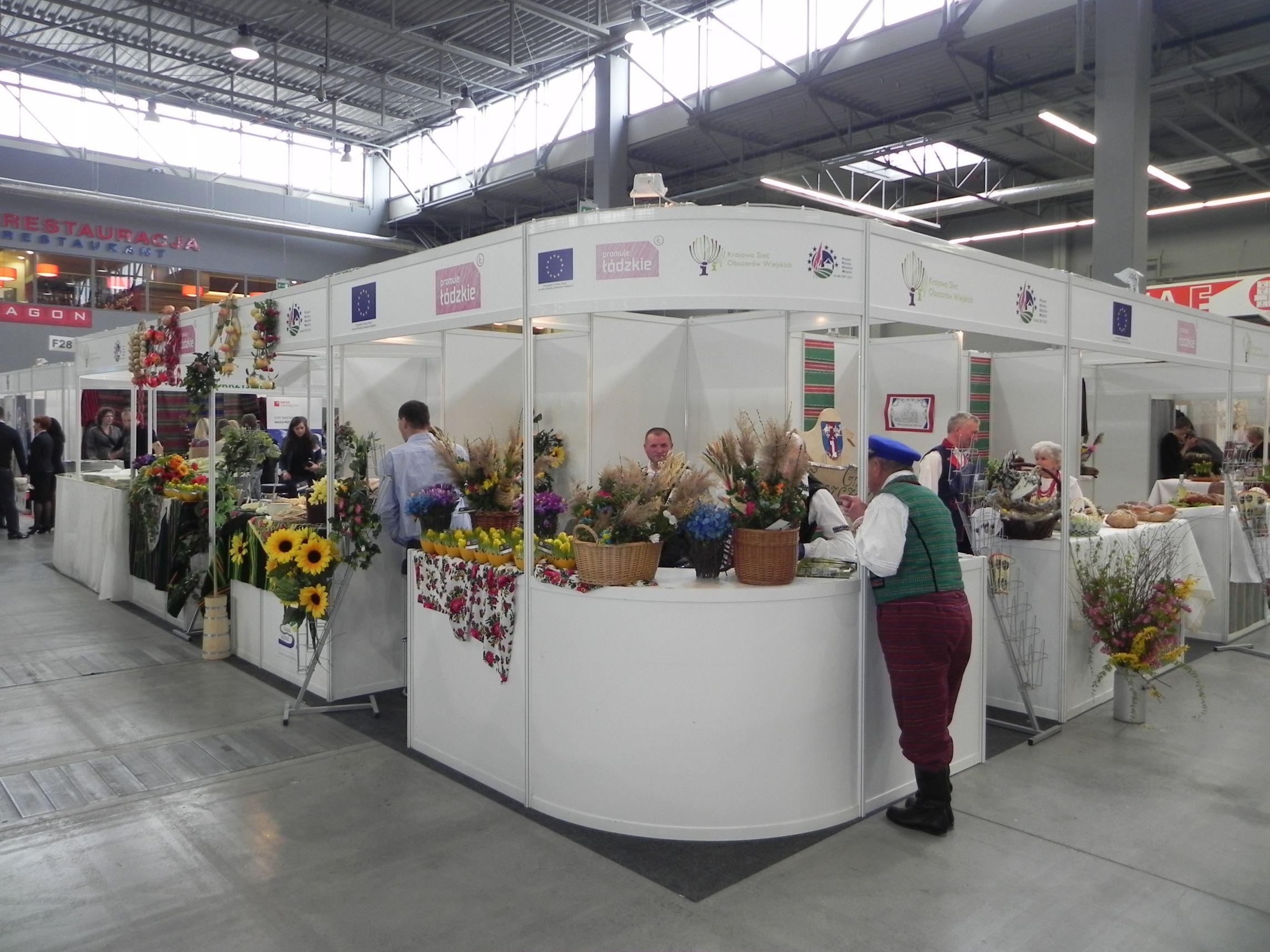 Agrotravel - Kielce (20)