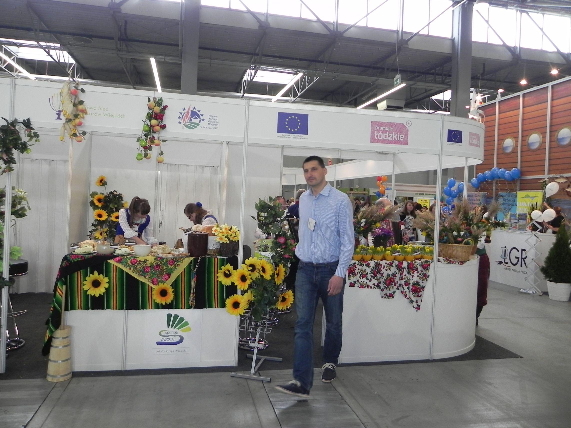 Agrotravel - Kielce (21)