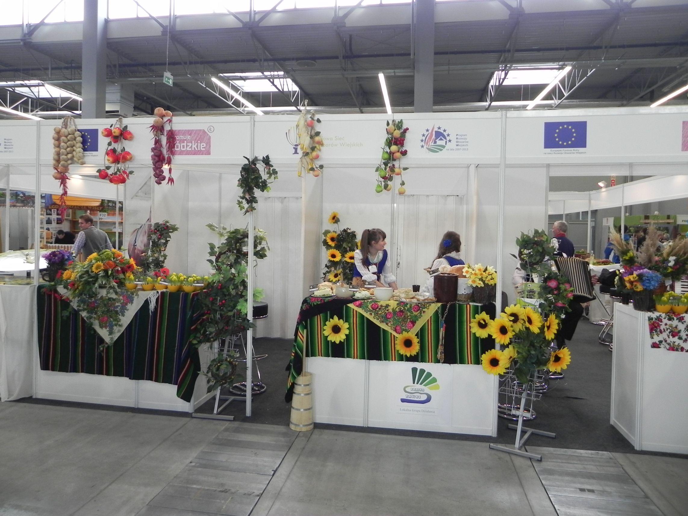 Agrotravel - Kielce (22)