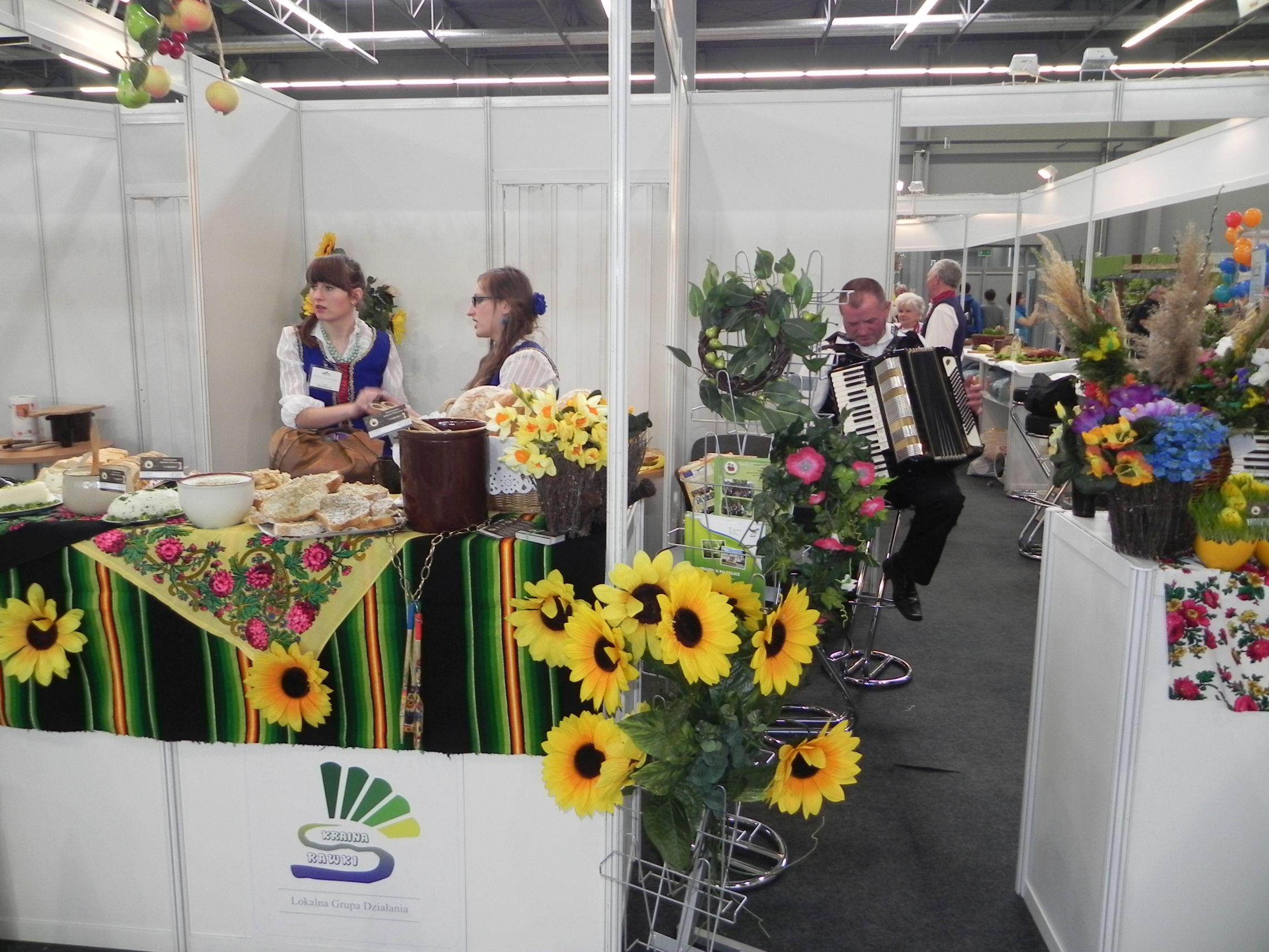 Agrotravel - Kielce (23)