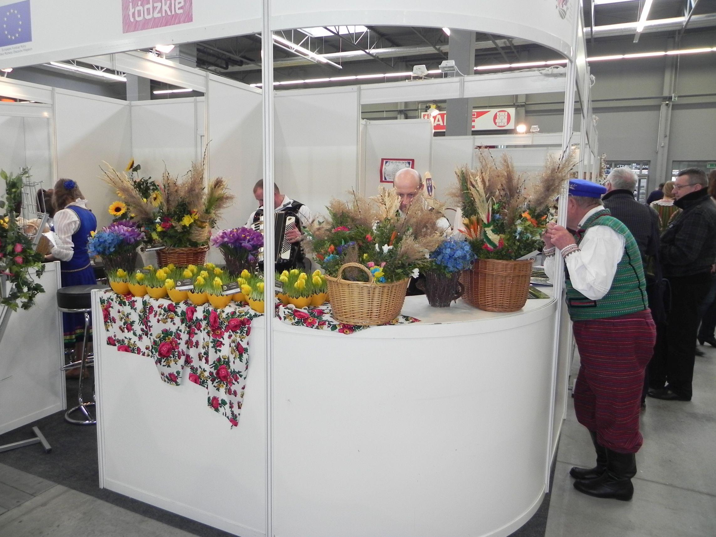 Agrotravel - Kielce (25)