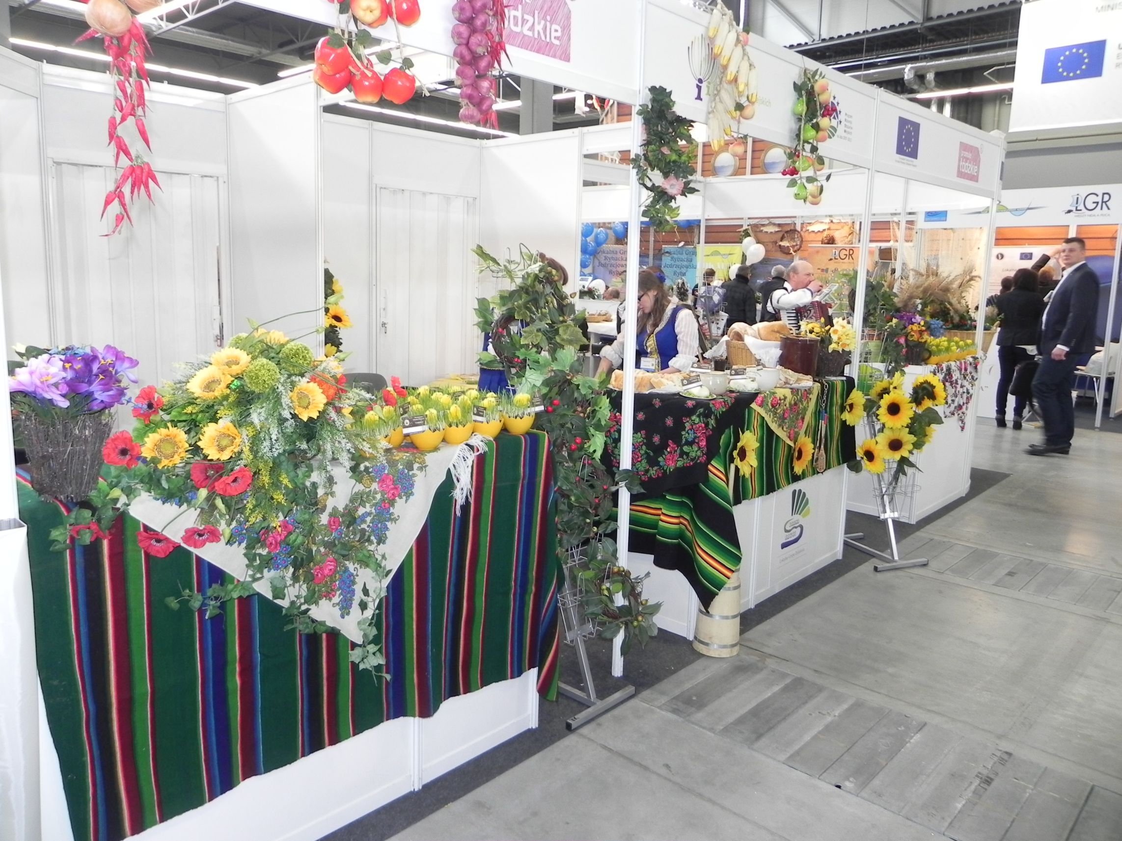 Agrotravel - Kielce (26)