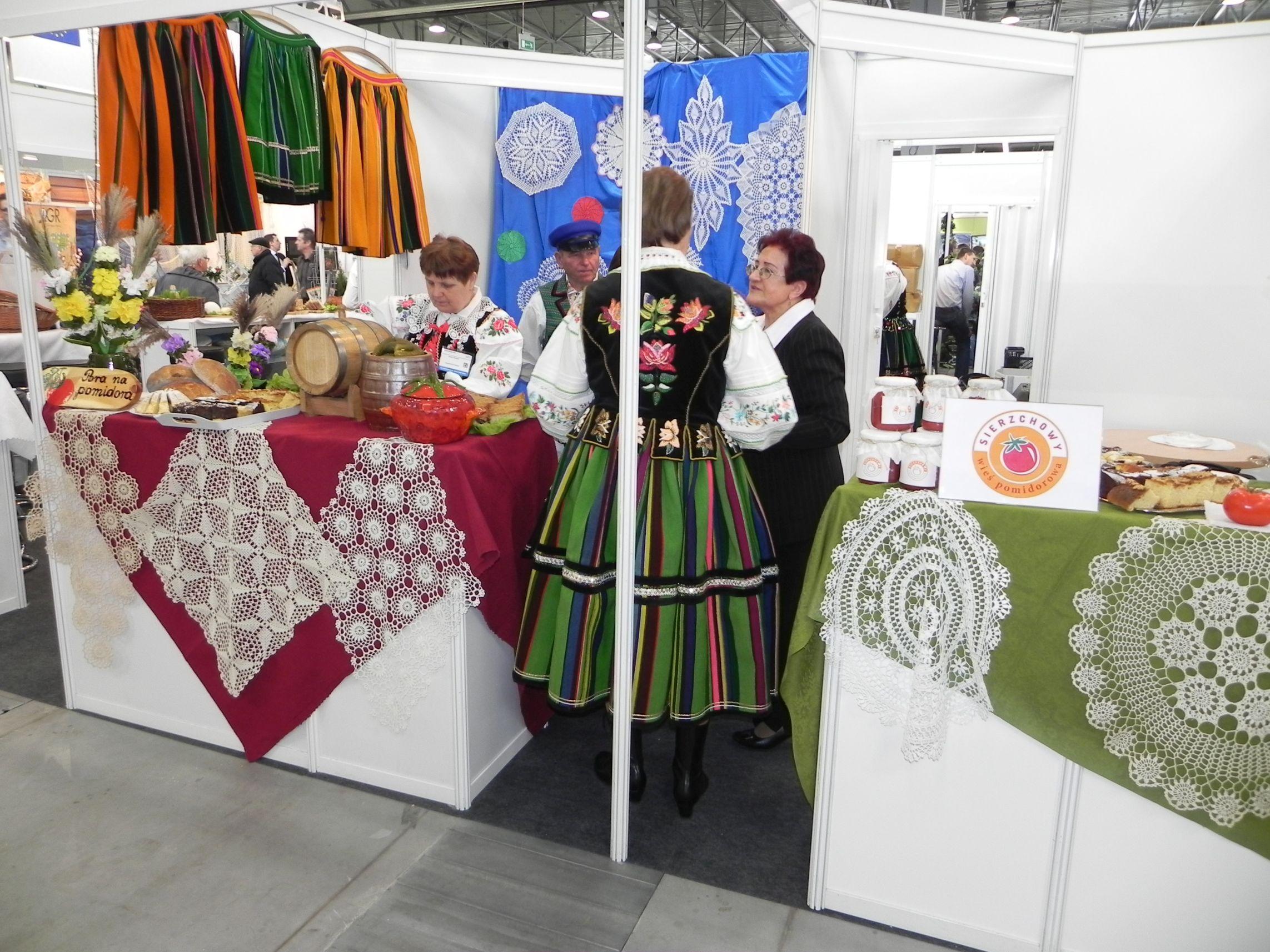 Agrotravel - Kielce (34)