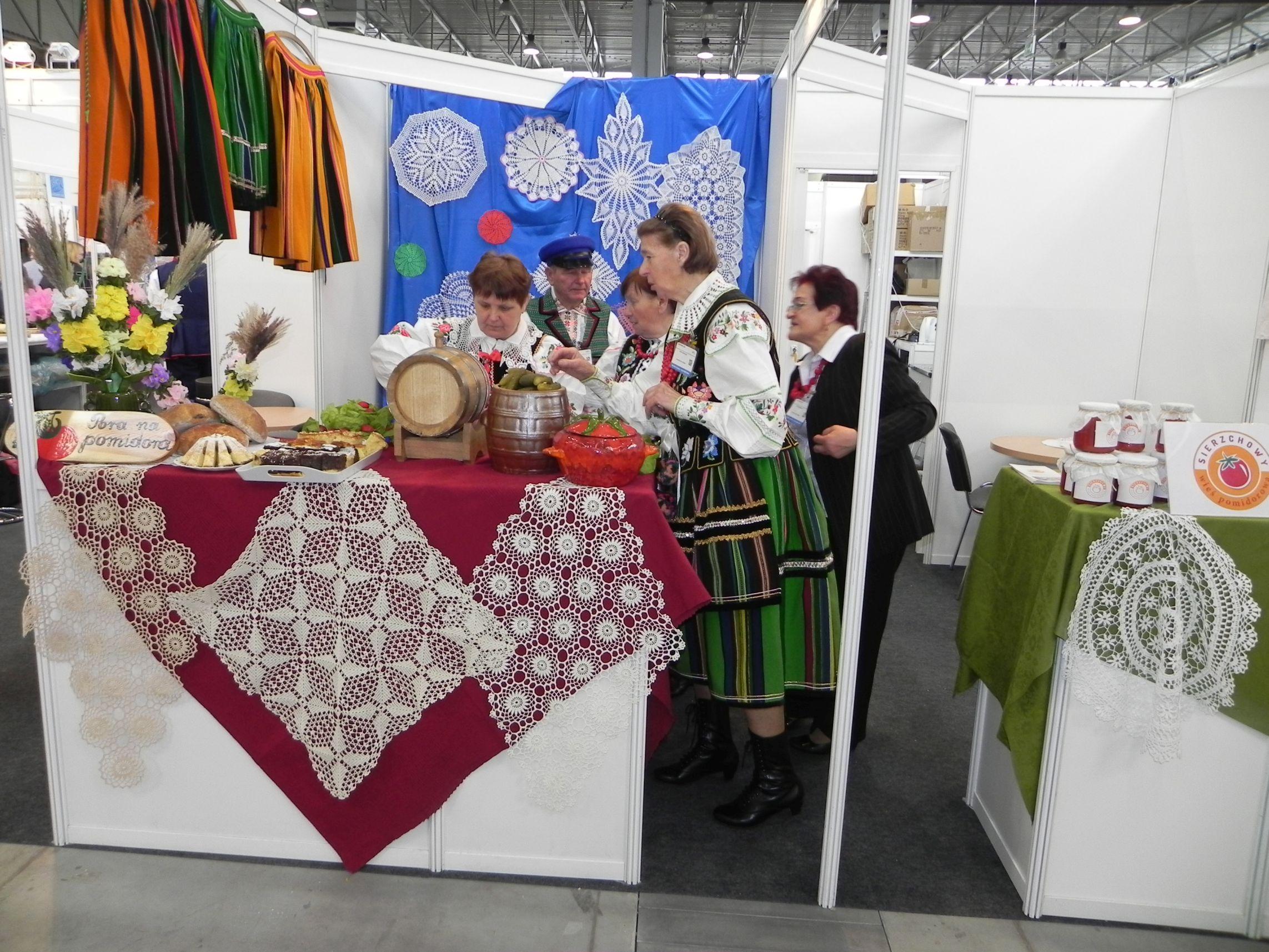Agrotravel - Kielce (35)