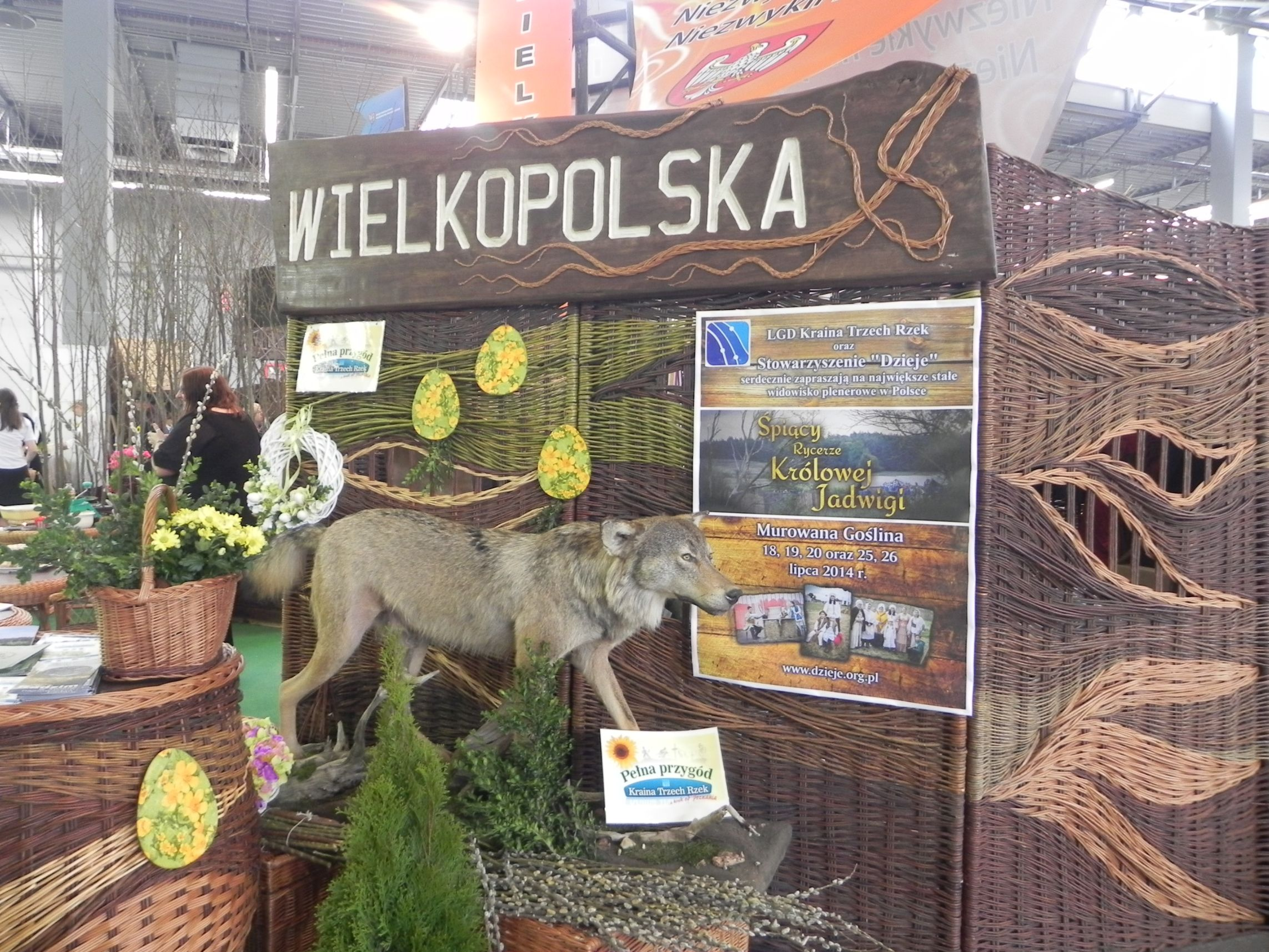Agrotravel - Kielce (60)