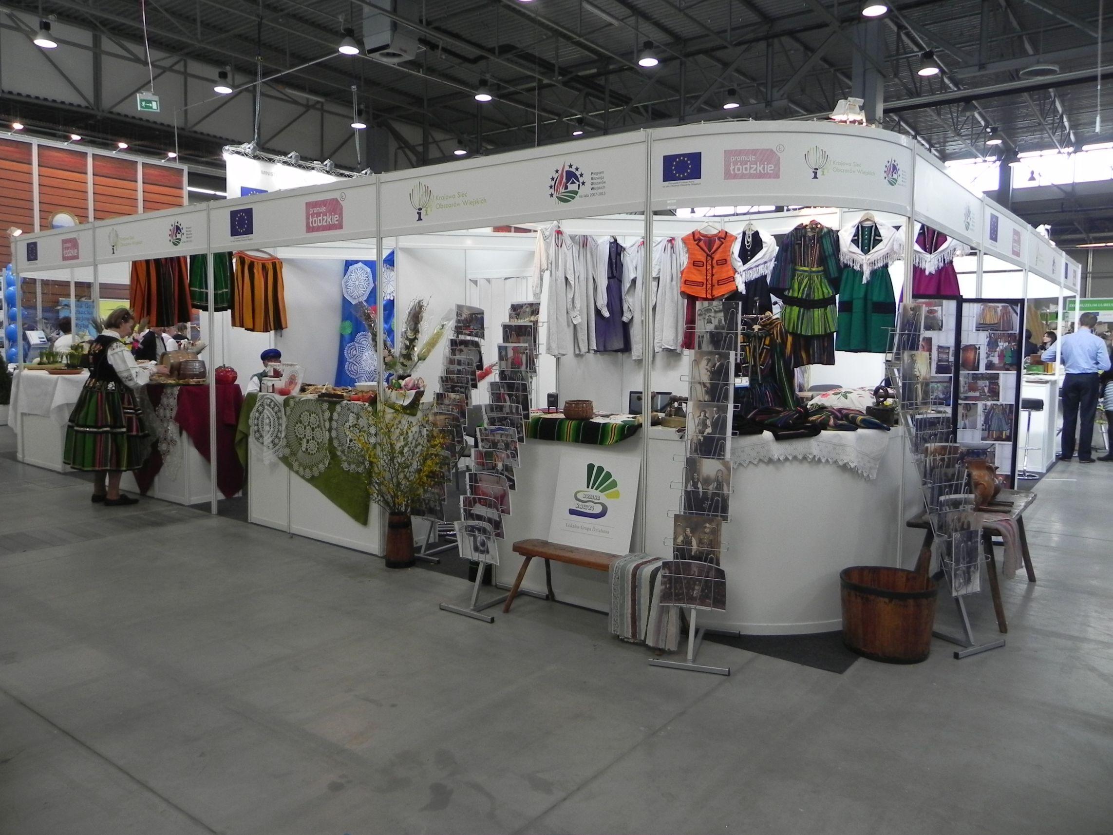 Agrotravel - Kielce (61)