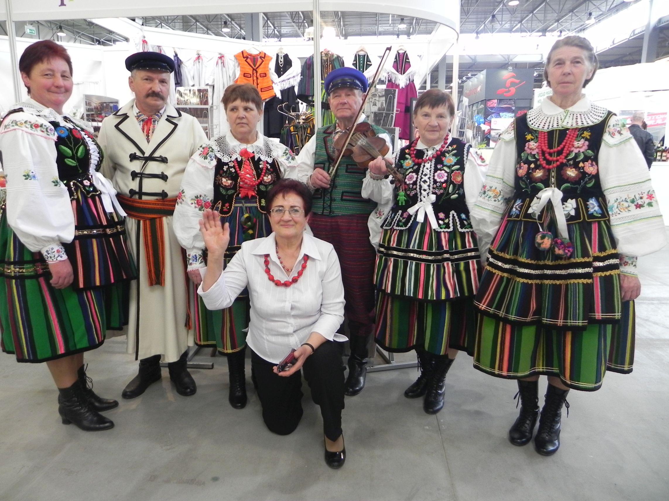 Agrotravel - Kielce (65)