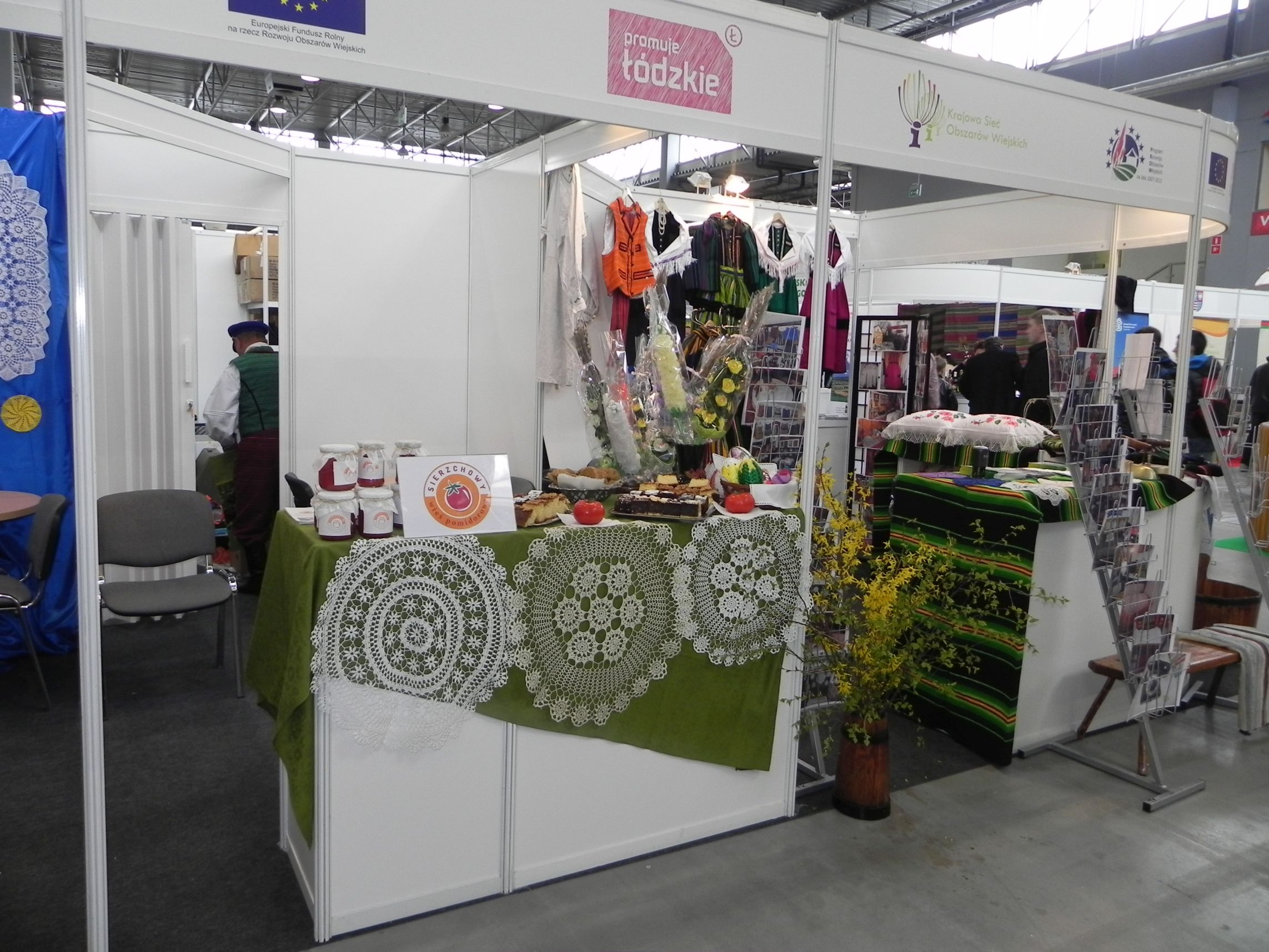 Agrotravel - Kielce (7)