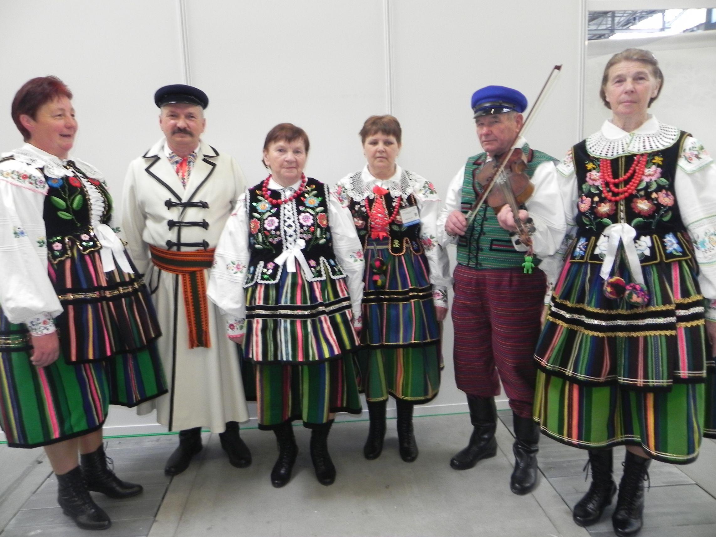Agrotravel - Kielce (71)