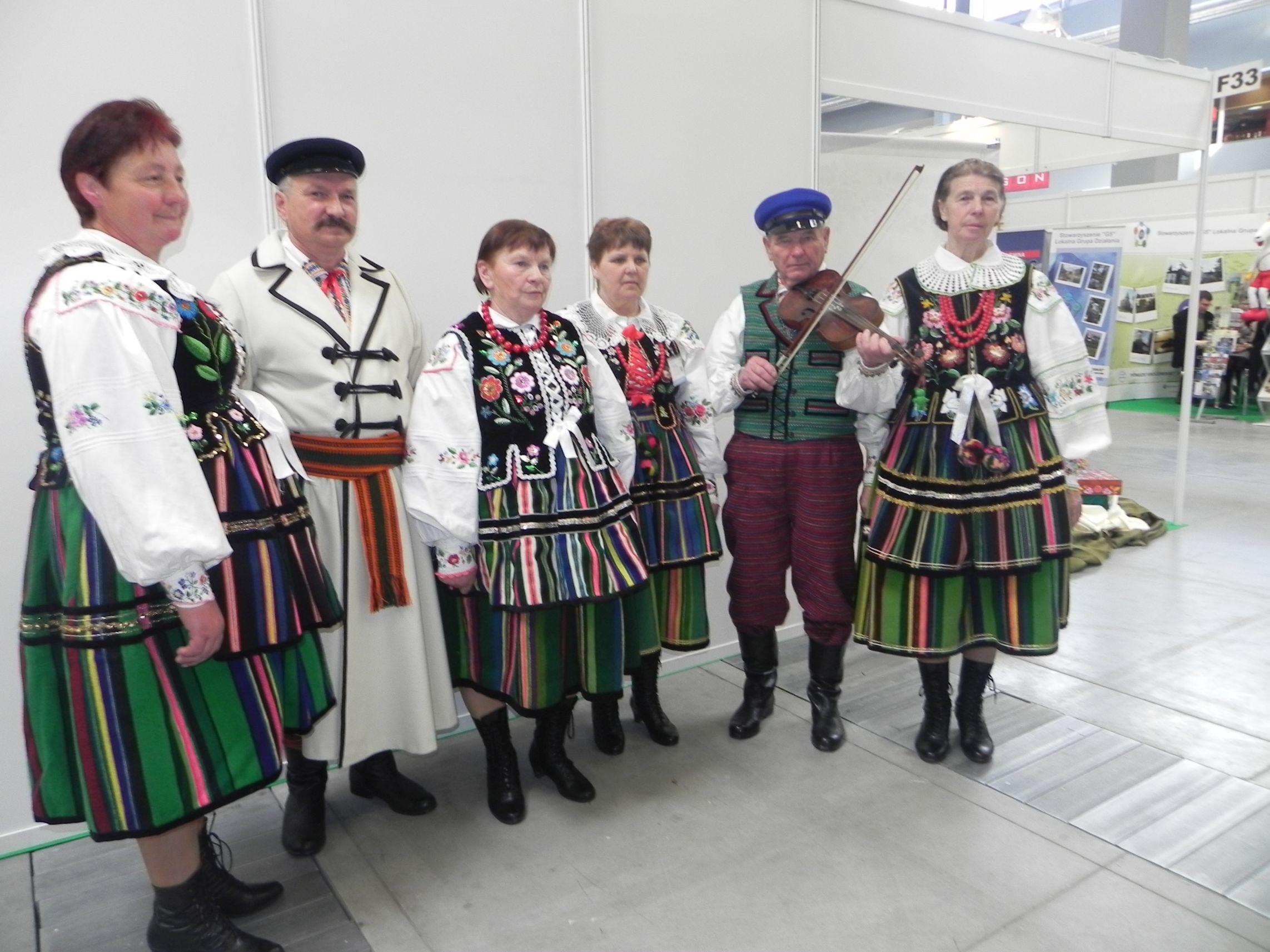Agrotravel - Kielce (73)