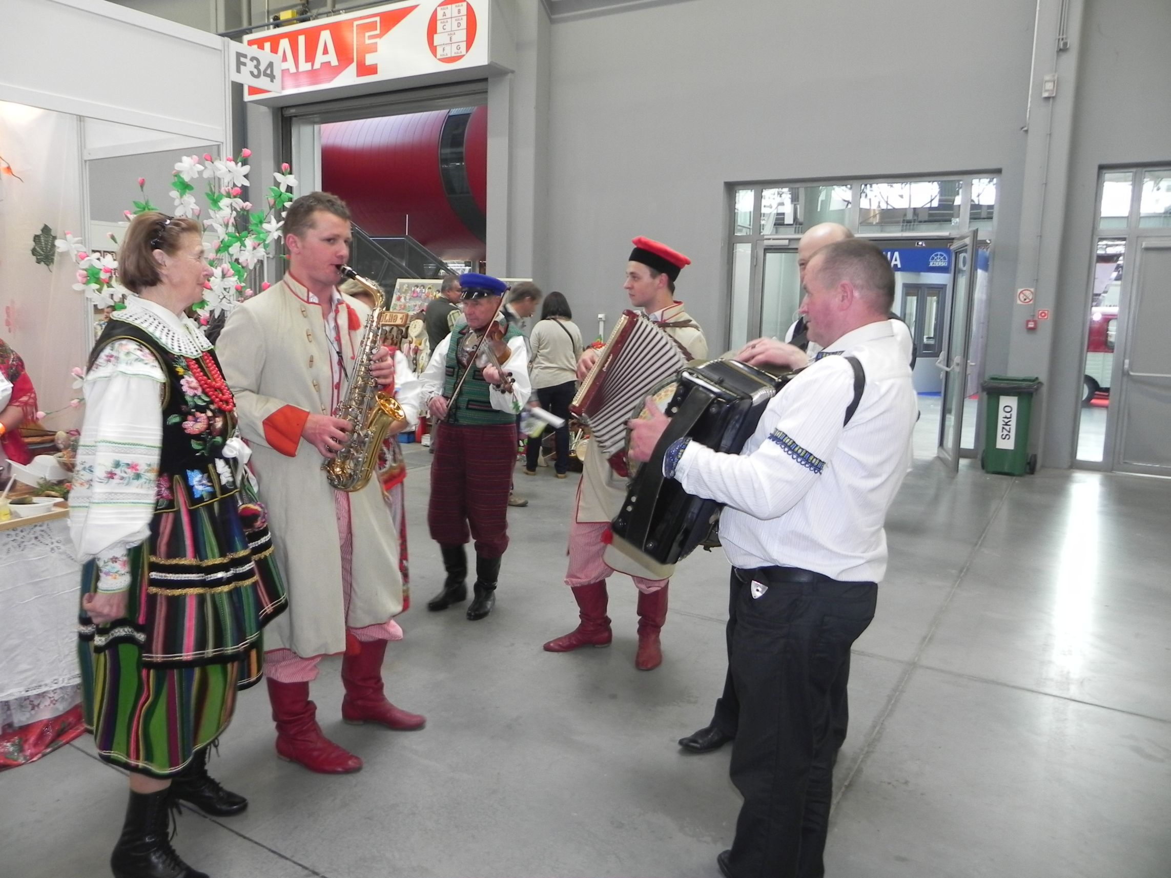 Agrotravel - Kielce (75)