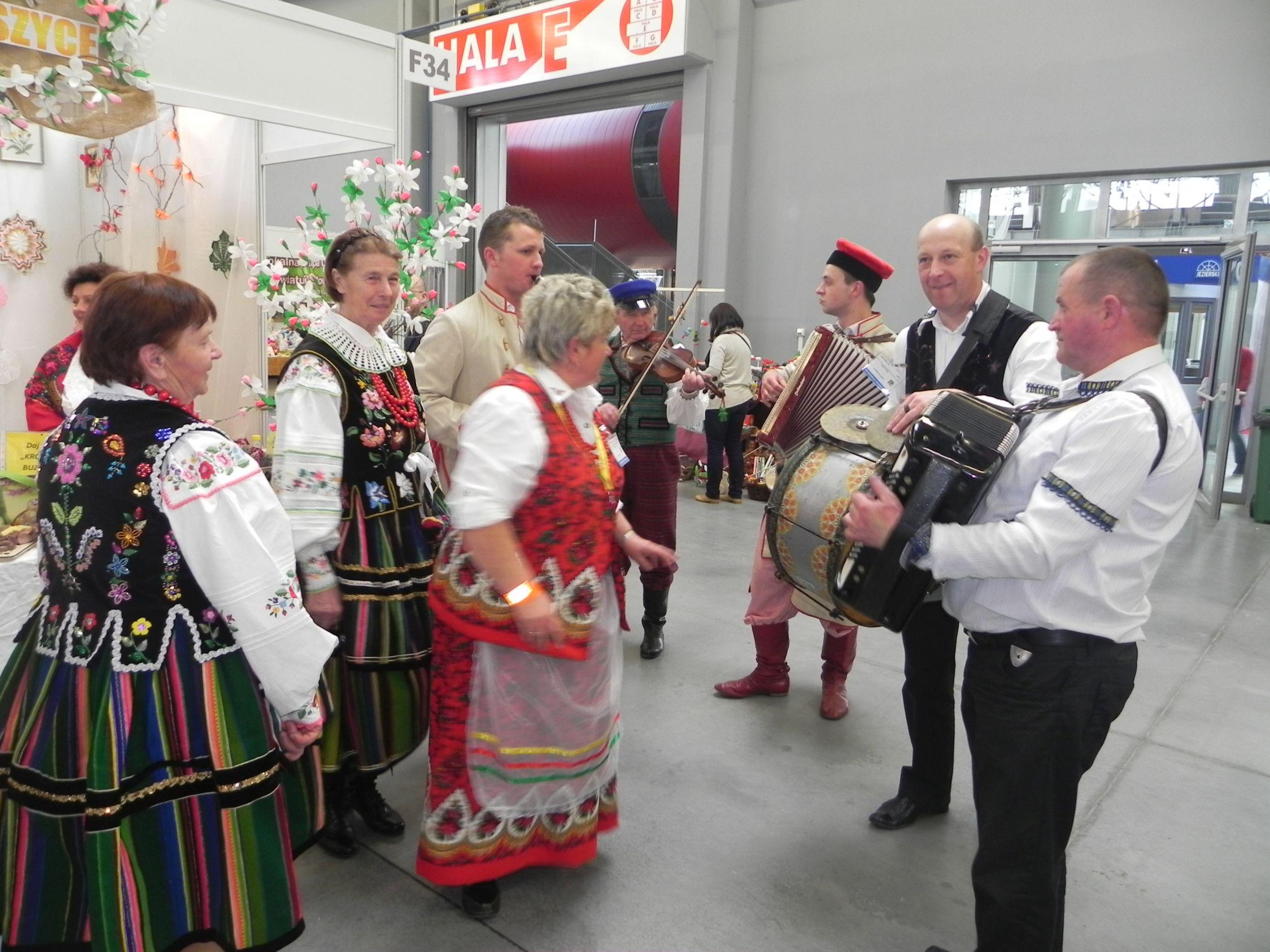 Agrotravel - Kielce (76)