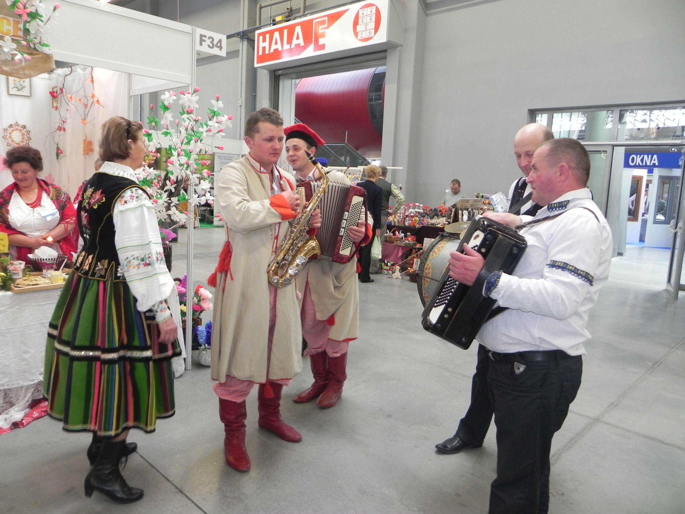 Agrotravel - Kielce (79)