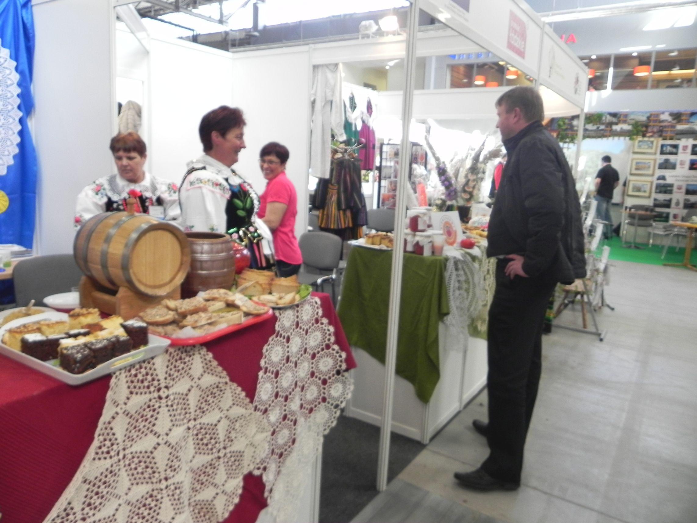 Agrotravel - Kielce (84)