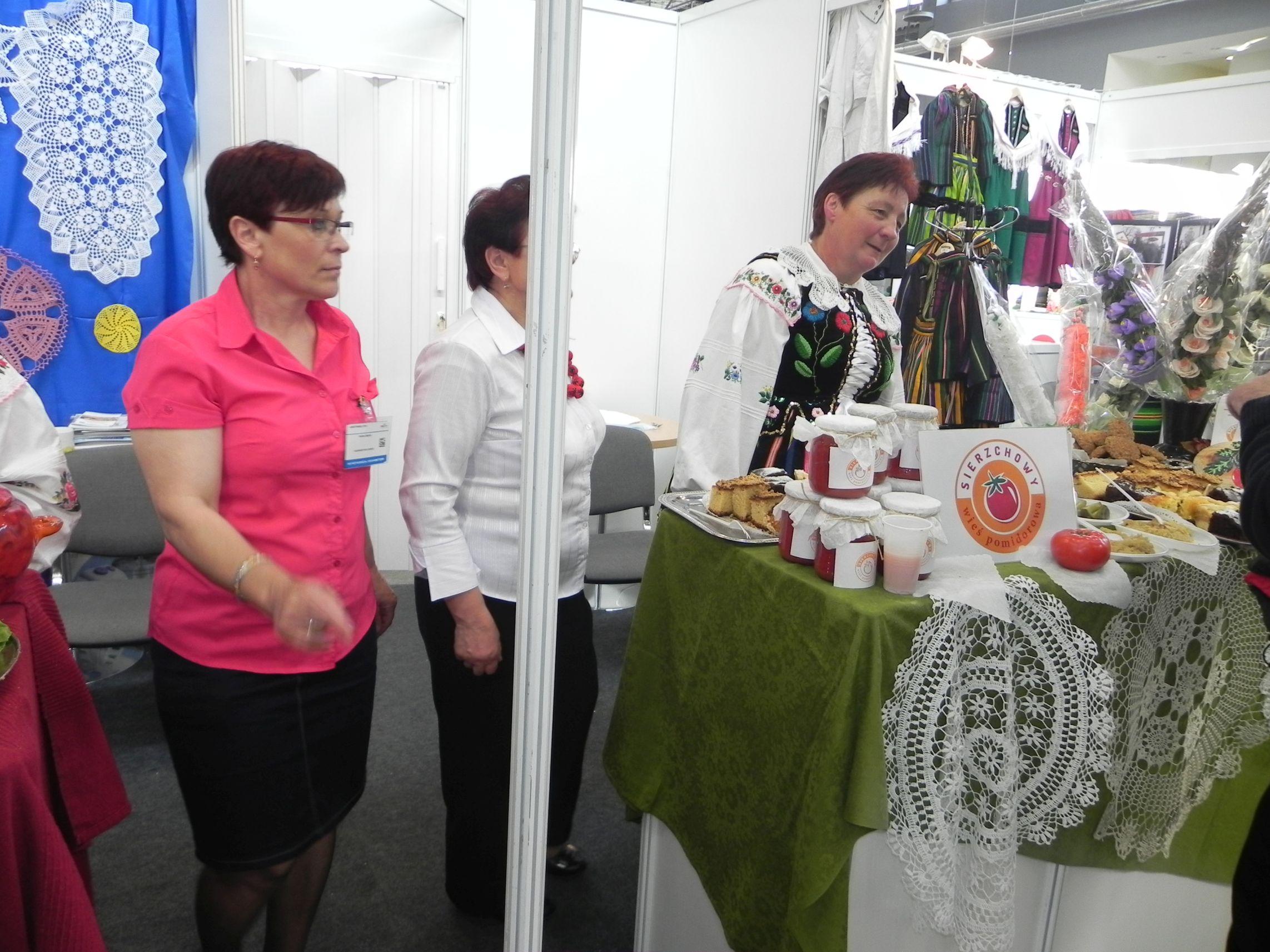 Agrotravel - Kielce (88)