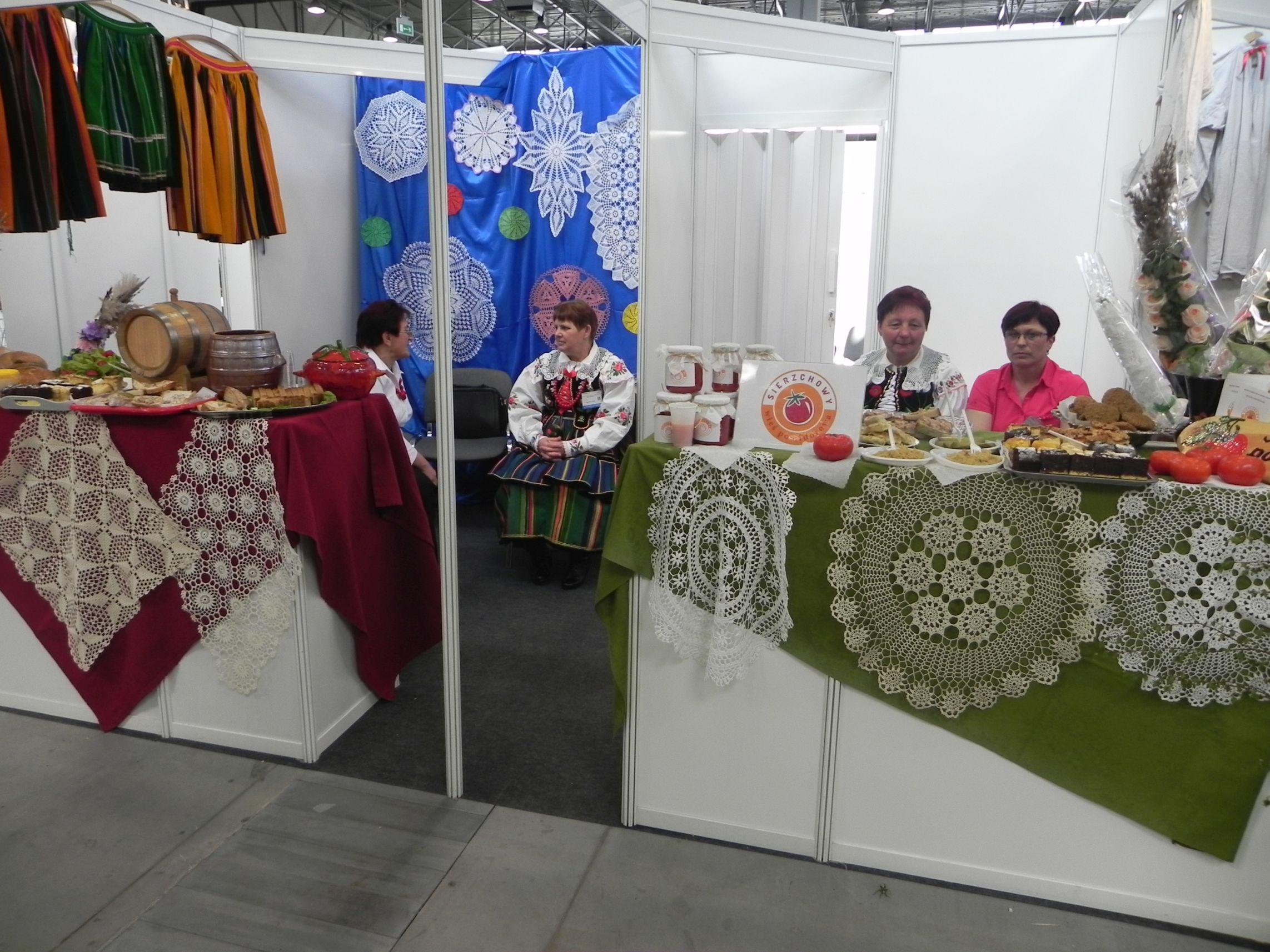 Agrotravel - Kielce (92)