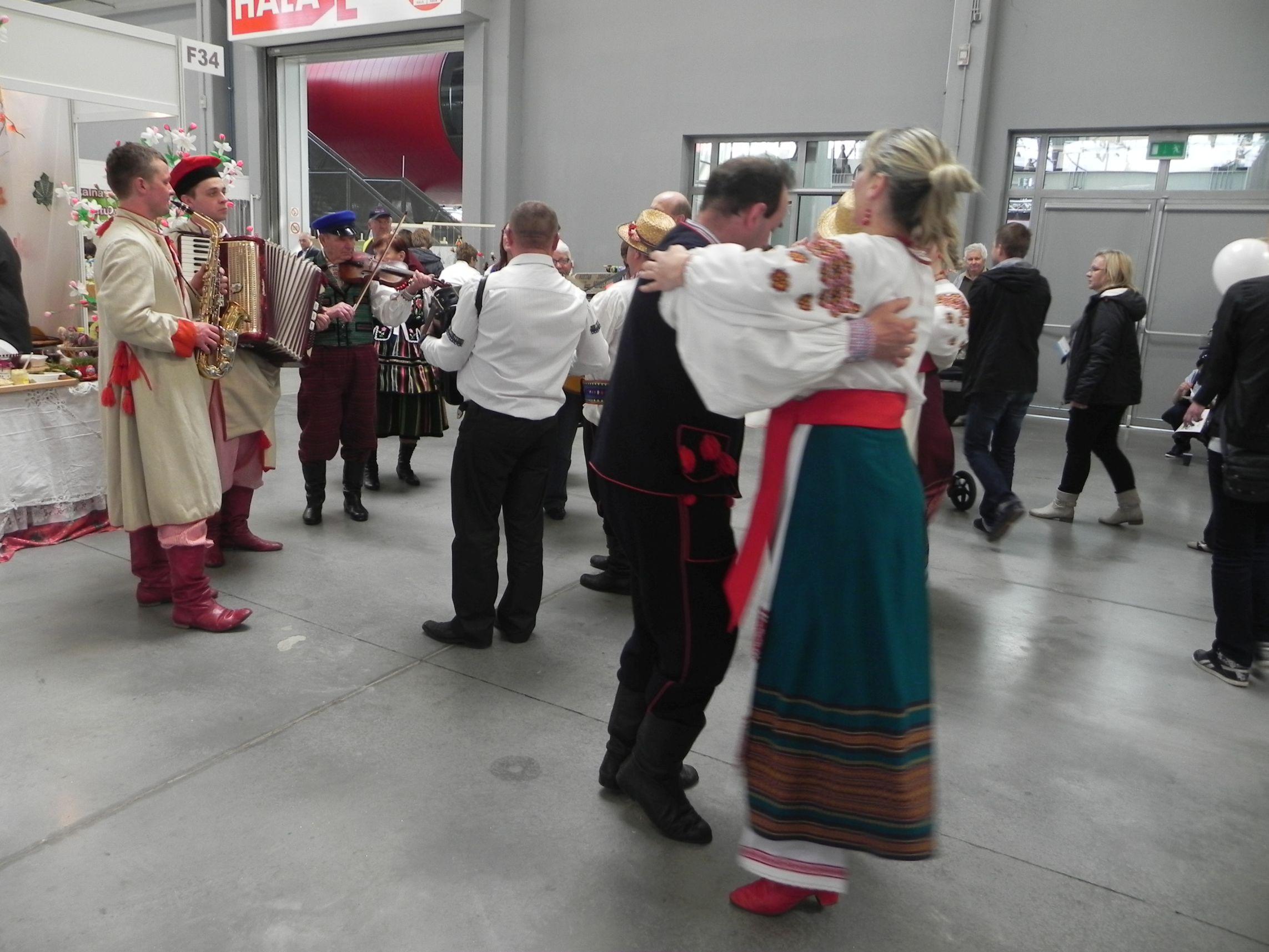 Agrotravel - Kielce (98)