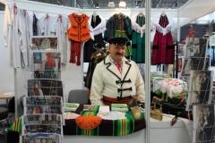 Agrotravel - Kielce (1)