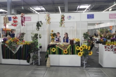 Agrotravel - Kielce (12)