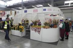 Agrotravel - Kielce (13)