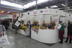 Agrotravel - Kielce (15)