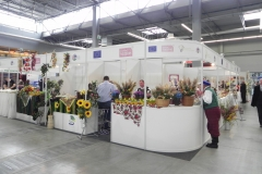 Agrotravel - Kielce (18)