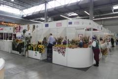 Agrotravel - Kielce (19)