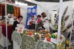 Agrotravel - Kielce (31)