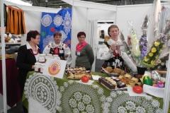 Agrotravel - Kielce (32)