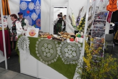 Agrotravel - Kielce (33)
