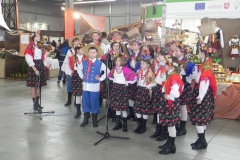 Agrotravel - Kielce (37)