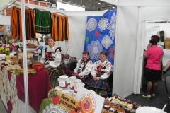 Agrotravel - Kielce (41)