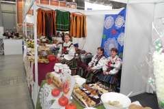 Agrotravel - Kielce (42)