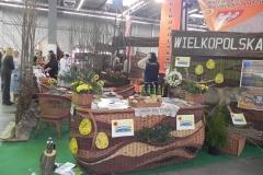 Agrotravel - Kielce (48)