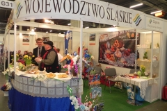 Agrotravel - Kielce (49)
