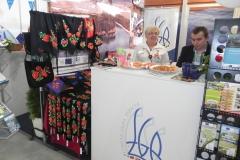 Agrotravel - Kielce (50)