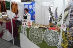 Agrotravel - Kielce (86)