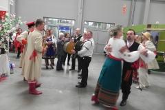 Agrotravel - Kielce (99)