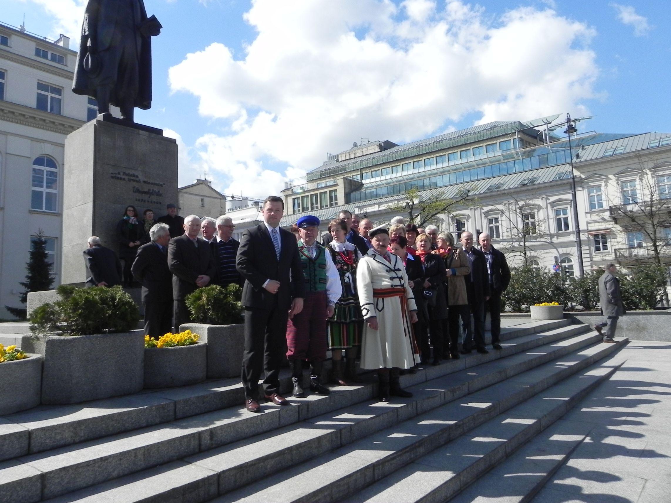 Warszawa-Sejm (1)