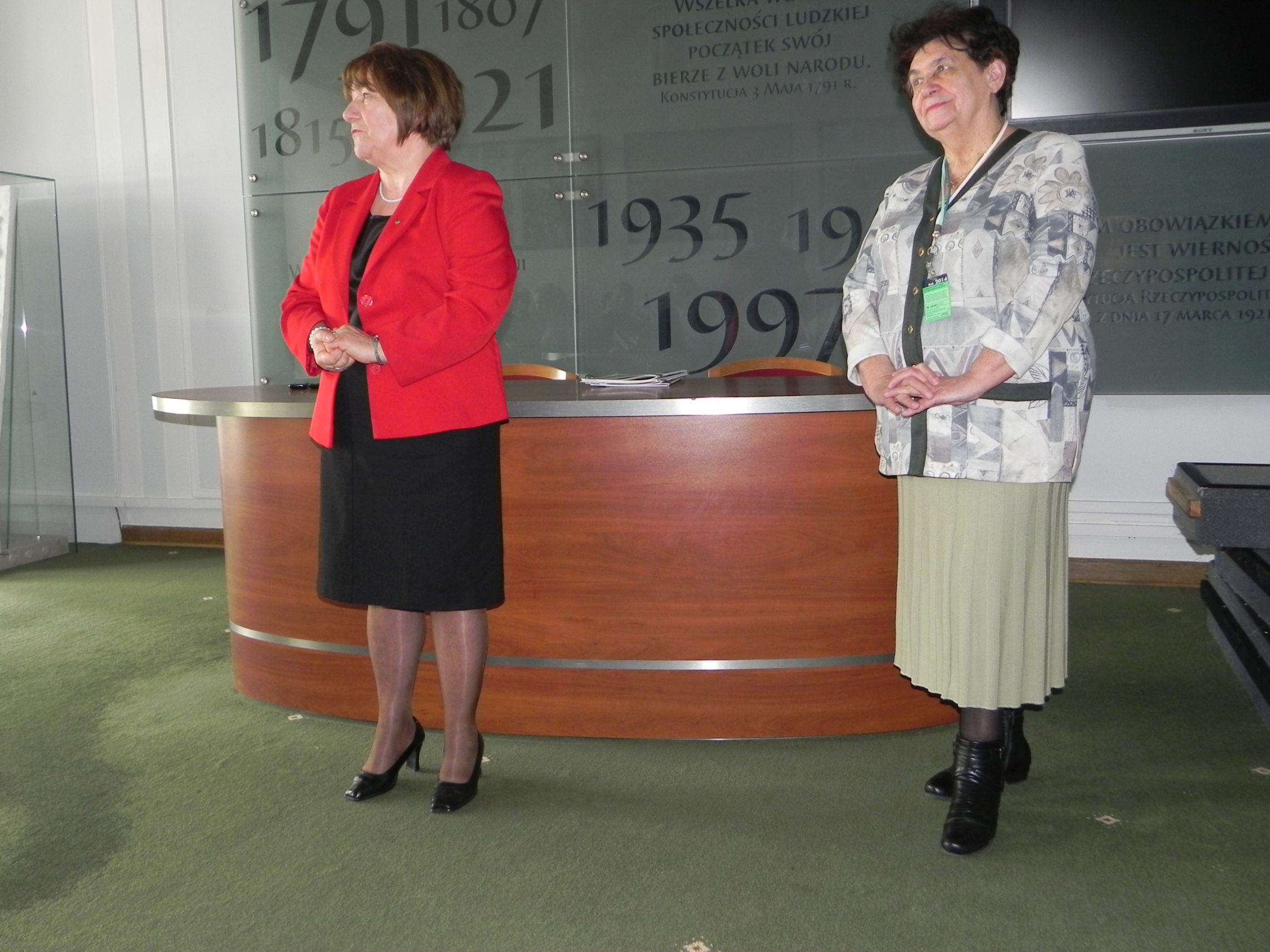 Warszawa-Sejm (15)