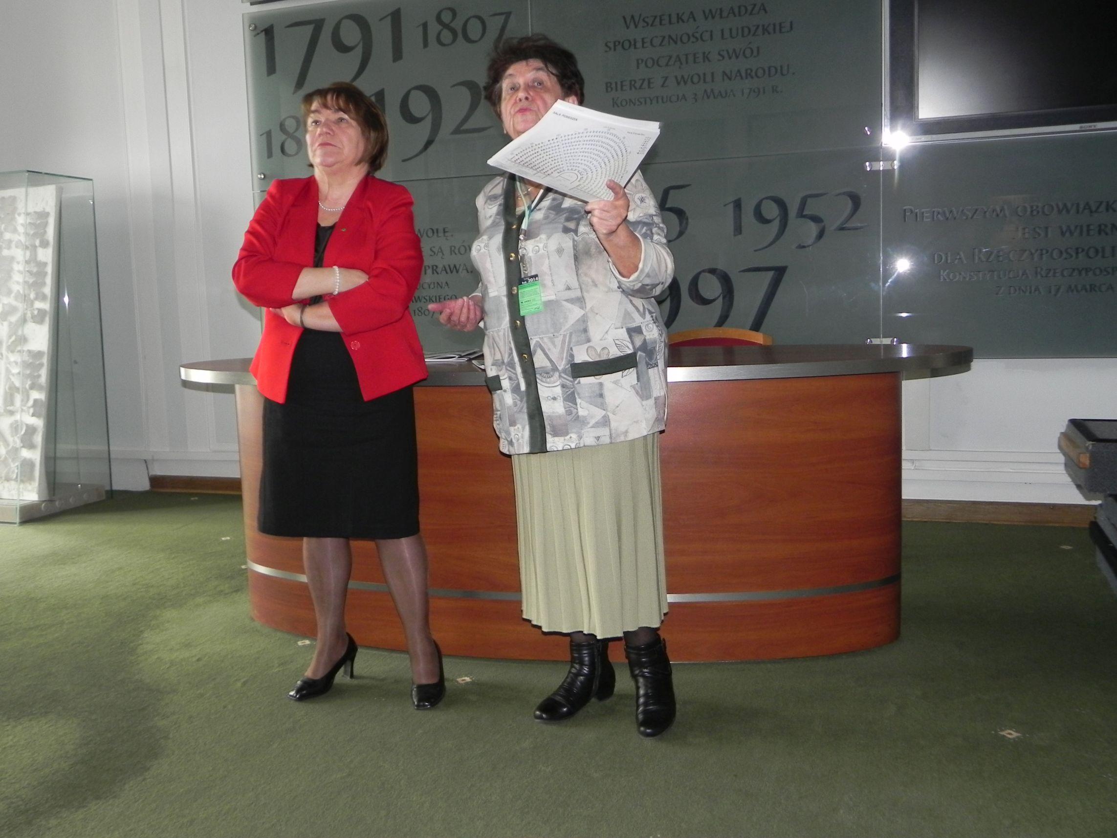 Warszawa-Sejm (17)