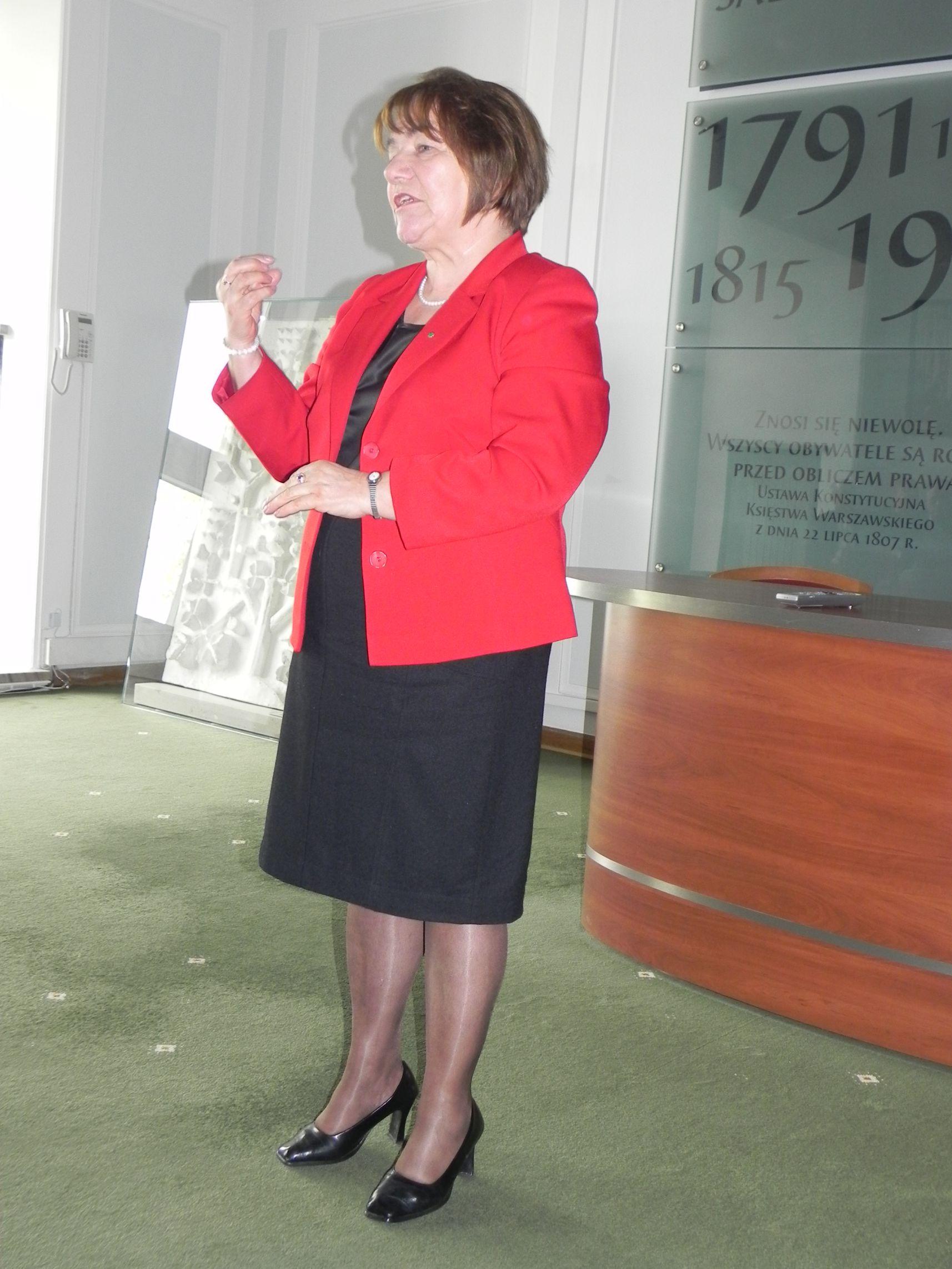 Warszawa-Sejm (21)