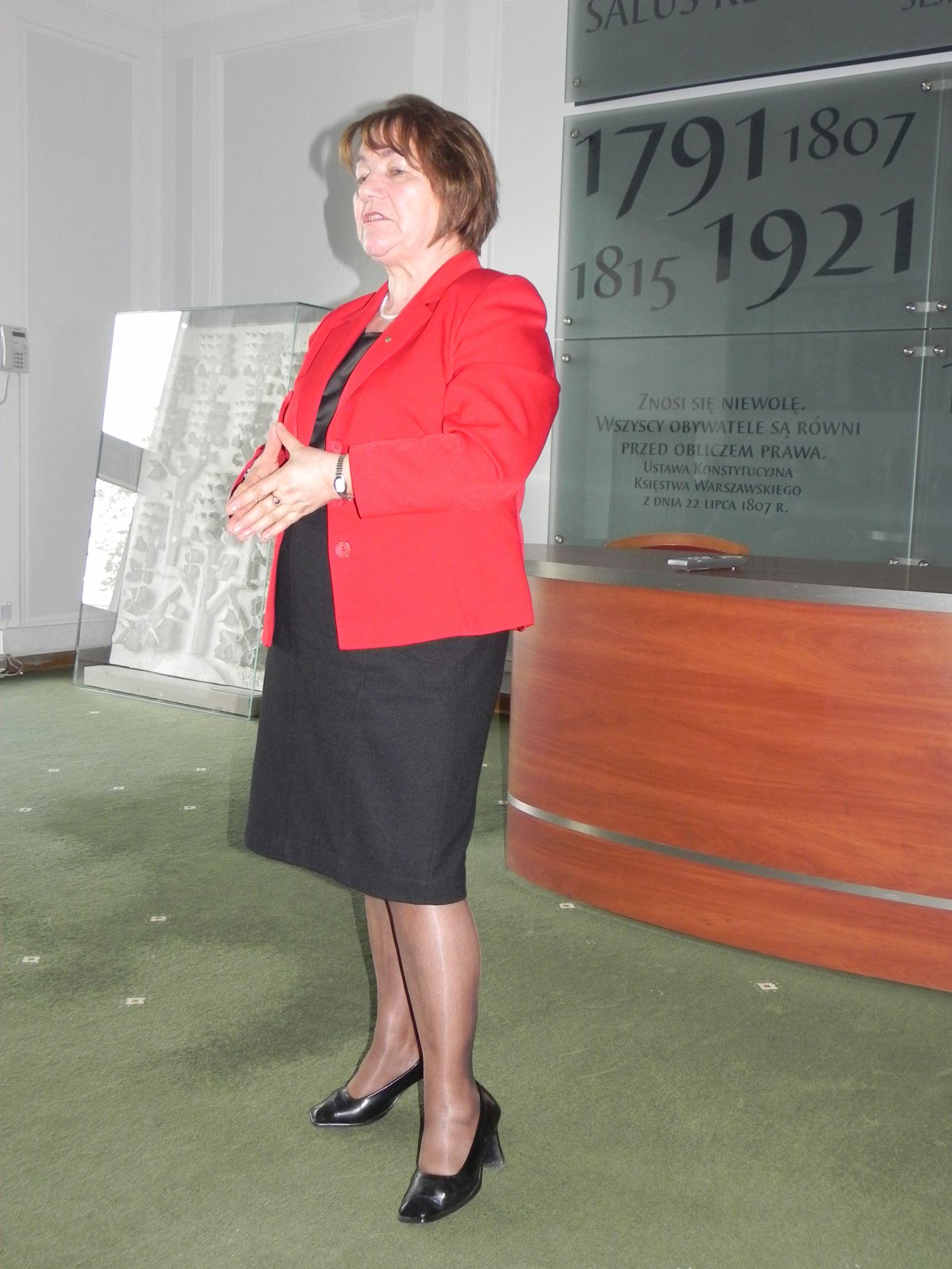 Warszawa-Sejm (22)