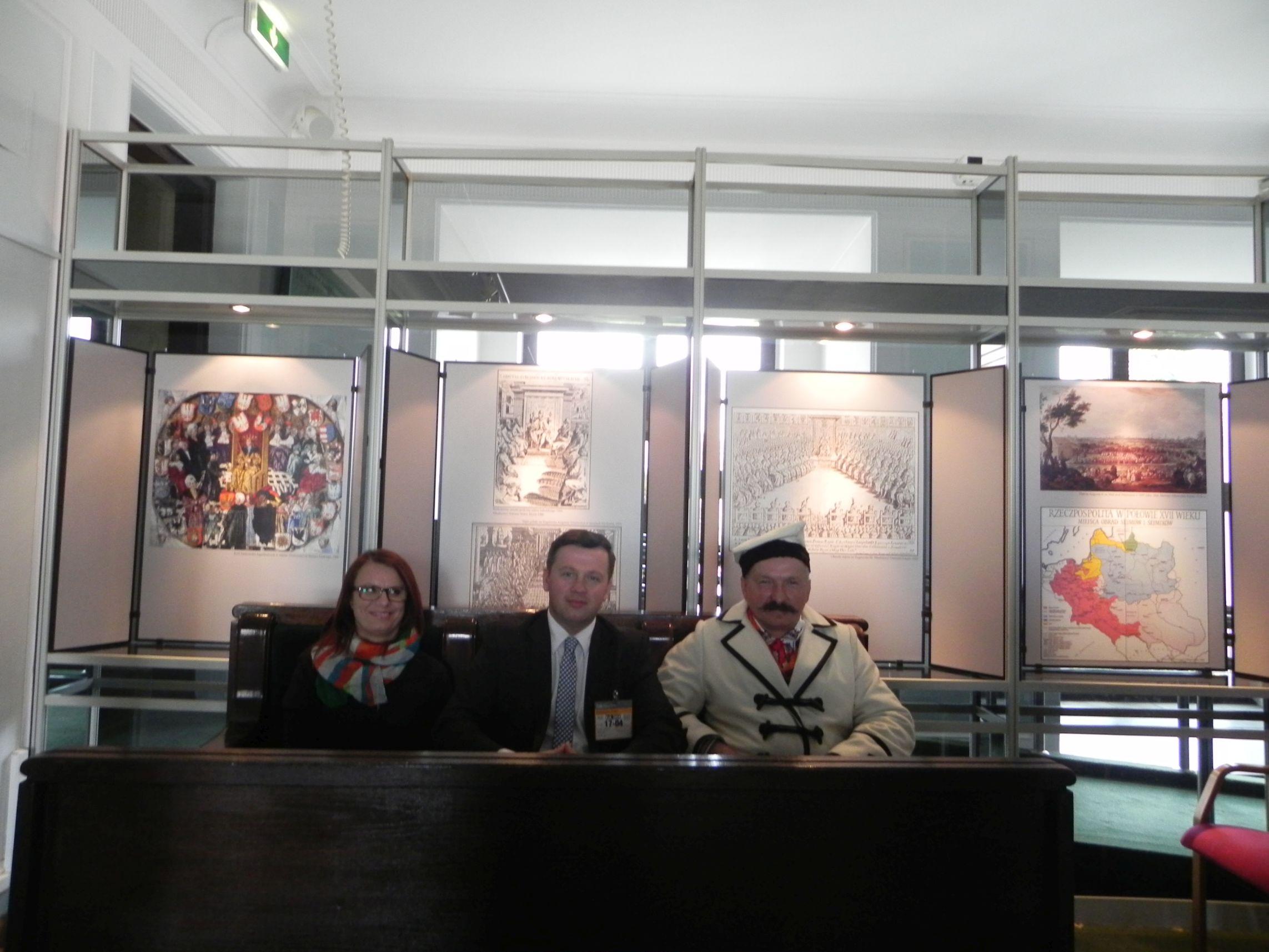Warszawa-Sejm (27)