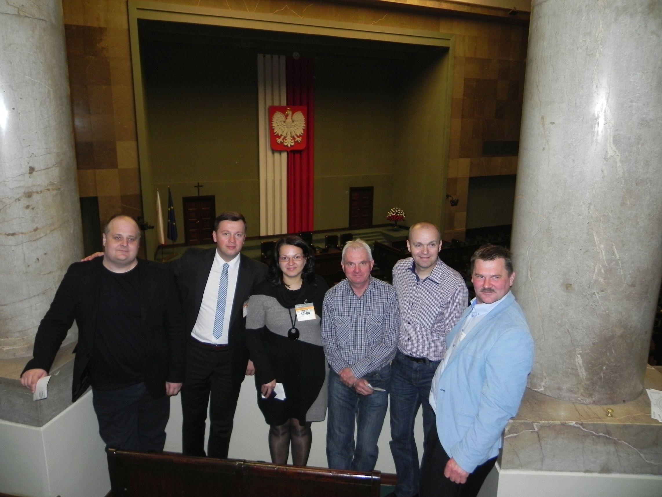 Warszawa-Sejm (30)