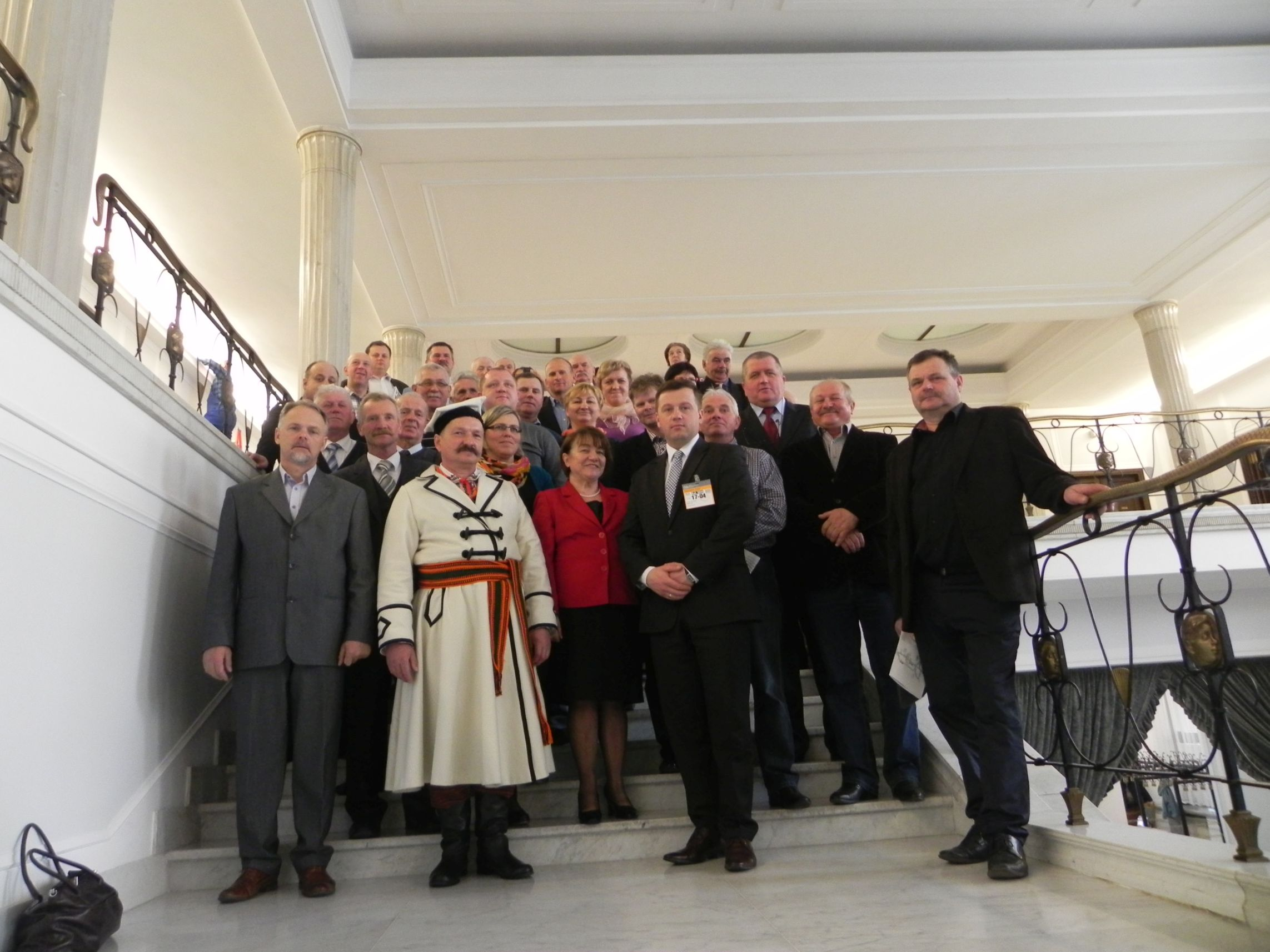 Warszawa-Sejm (33)